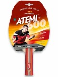 Ракетка для настольного тенниса Atemi 600