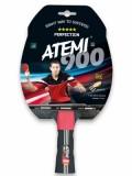 Ракетка для настольного тенниса Atemi 900