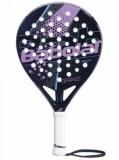 Ракетка для падел тенниса Babolat Defiance