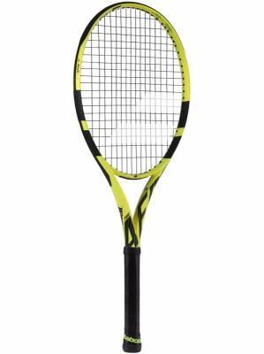 Теннисная ракетка Babolat Pure Aero Tour 2019 купить недорого