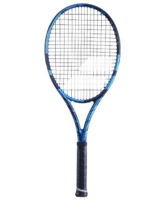 Теннисная ракетка Babolat Pure Drive 2018 купить недорого