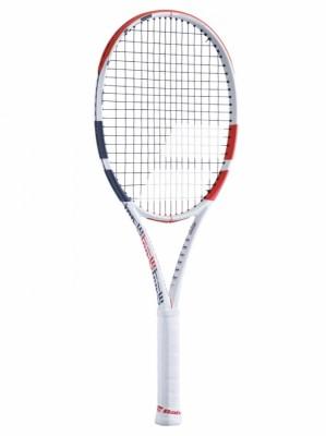 Теннисная ракетка Babolat Pure Strike Tour 2020 купить недорого