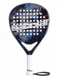 Ракетка для падел тенниса Babolat Reflex