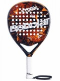 Ракетка для падел тенниса Babolat Storm