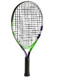 Babolat Wimbledon Junior 19