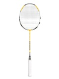 Babolat X-Feel Original Lite