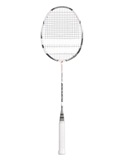 Babolat X-Feel Original Power