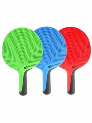 Ракетка для настольного тенниса Cornilleau Softbat купить недорого