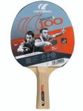 Ракетка для настольного тенниса Cornilleau Sport 100 Garien