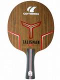 Основания ракеток для настольного тенниса Cornilleau Talisman