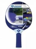 Ракетка для настольного тенниса Donic Alltec Hobby
