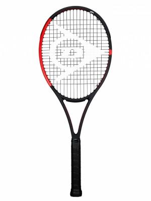 Теннисная ракетка Dunlop CX 200 купить недорого