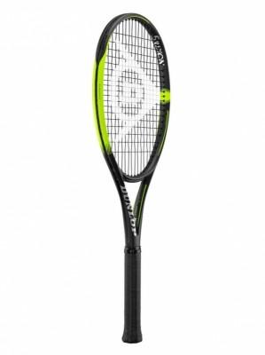 Теннисная ракетка Dunlop SX 300 купить недорого