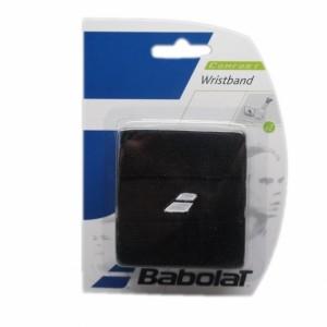 Купить Babolat WristBand