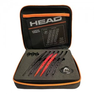 Купить Head Adaptive Tuning Kit Speed