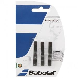 Купить Babolat Balancer Tape