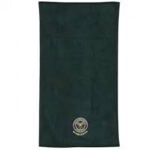 Купить Полотенце Babolat Wimbledon Towel
