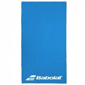 Купить Полотенце Babolat Towel