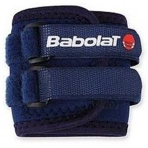 Купить Babolat Wrist Support