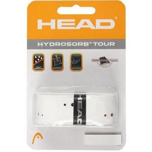 Базовая обмотка для ракетки Head HydroSorb Pro (грип) купить