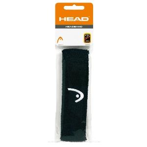 Купить Кепка Head Headband