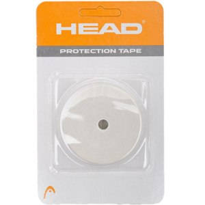 Купить Head Protection Tape