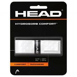 Базовая обмотка для ракетки Head HydroSorb Comfort (грип) купить