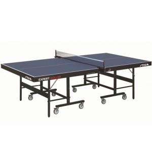 EXPERT ROLLER, ITTF (25 ММ) купить