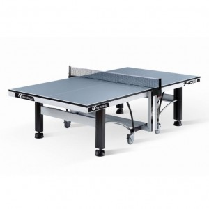 COMPETITION 740 ITTF grey 25 мм купить