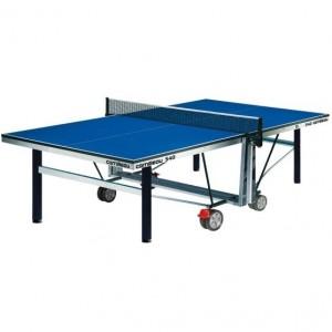 COMPETITION 540 ITTF blue 22 мм купить
