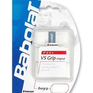 Обмотка для ракетки Babolat VS Grip Original (овергрип) купить