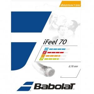Струны для ракетки Babolat iFeel 70 купить