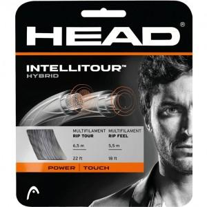 Теннисные струны Head Intellitour купить