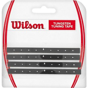 Купить Wilson Tungsten Tuning Tape