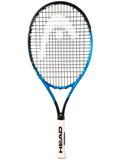 Head Graphene Touch Instinct Junior