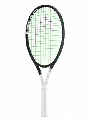 Теннисная ракетка Head IG Speed 25 купить недорого