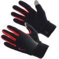 Спортивные перчатки Nike Women Thermal Tech