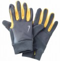 Спортивные перчатки Nike Men Thermal Tech