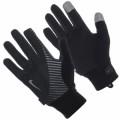 Спортивные перчатки Nike Men Elite Storm Fit