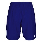 Babolat Shorts Dark Blue