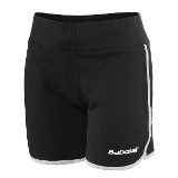 Babolat Shorts  Training
