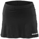 Babolat Skirt Black