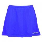 Babolat Skirt Blue
