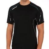Babolat T-Shirt Game