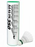 Пластиковые воланы Yonex Mavis 350 Slow