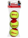 Wilson Red