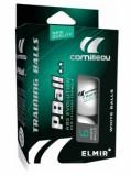 Мячики для настольного тенниса Cornilleau P-Ball ABS Evolution 2*