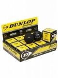 Мяч для сквоша Dunlop Pro