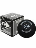 Мяч для сквоша Dunlop Competition