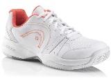 Женские кроссовки для большого тенниса Head Breeze